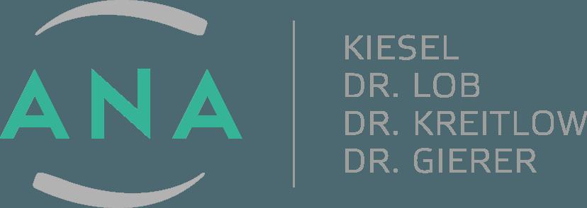 Zusammenarbeit der Praxisklinik - ANA