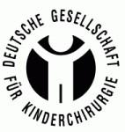 Deutsche Gesellschaft für Kinderchirurgie